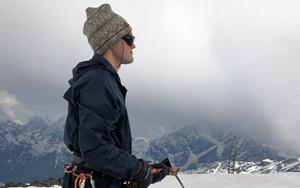 elbrus-climb-man