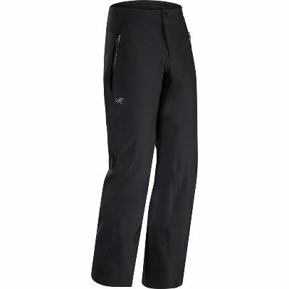 snow pants