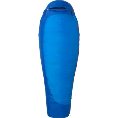 Sleeping Bag – 0 Degree